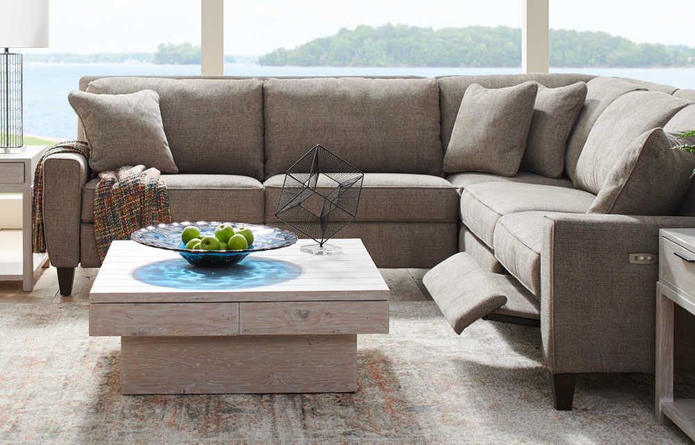 Home Furniture: Living Room & Bedroom Furniture  La-Z-Boy