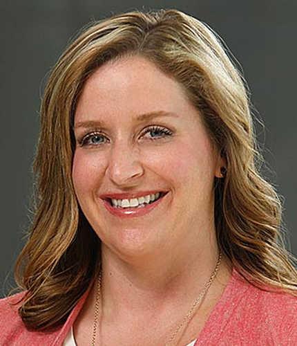 Katie Vanderjagt