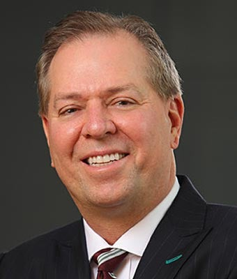 Darrell D. Edwards