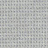 E165453