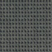 E165456