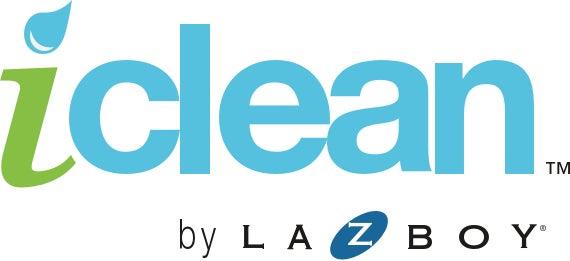 iClean™ logo