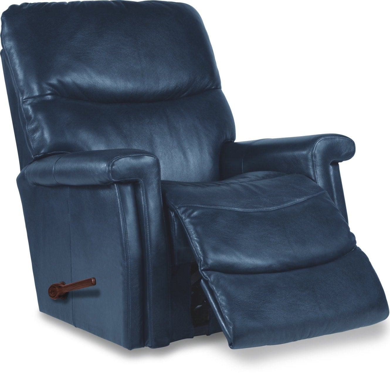 Recliner Features