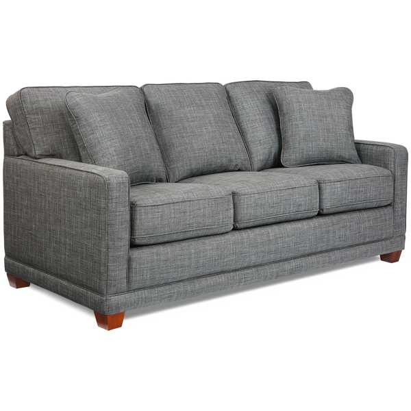 Aberdeen Stationary Sofa