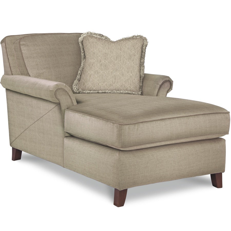Phoebe Chaise Lounge