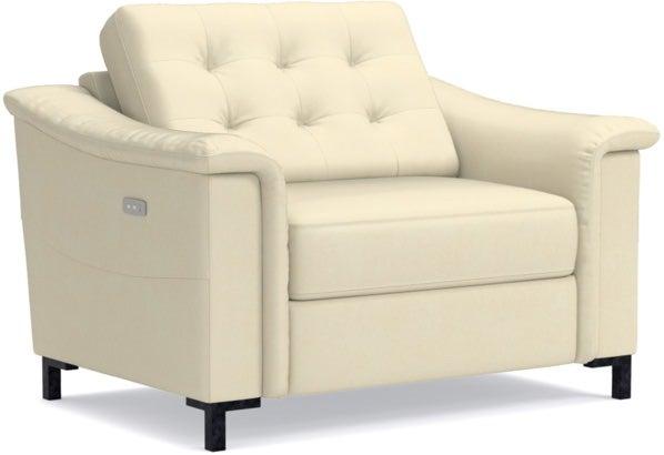 Luke duo® Reclining Chair