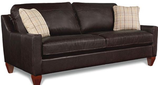 Studio Stationary Sofa