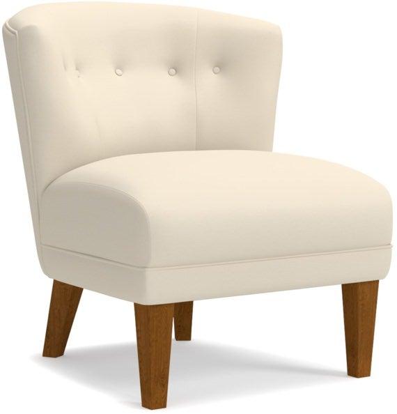 Nolita Stationary Chair