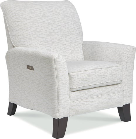 Riley High Leg Reclining Chair