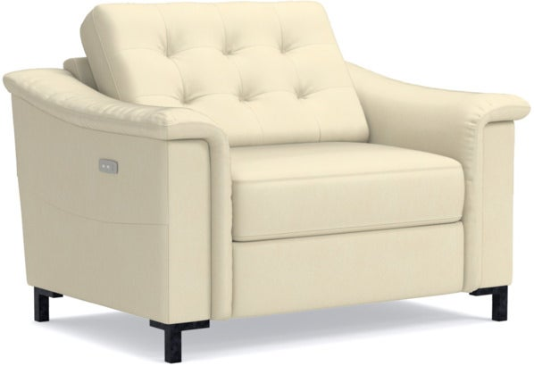 Luke duo® Reclining Chair