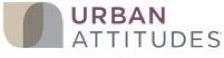 UrbanAttitudes
