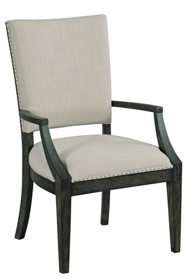 Howell Arm Chair