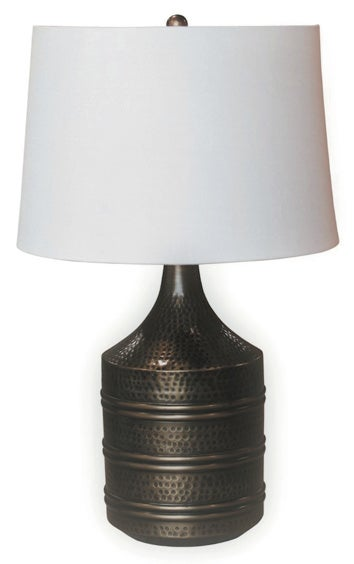 Marcos Table Lamp