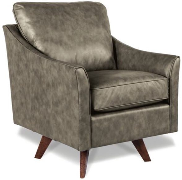 Reegan Swivel Chair