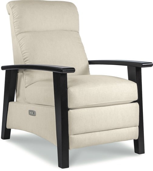 Nouveau Low Leg Power Reclining Chair
