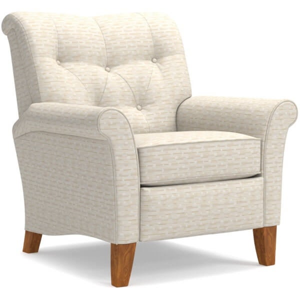 Fauteuil inclinable Thorne