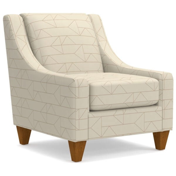 Avenue Occasional Chair