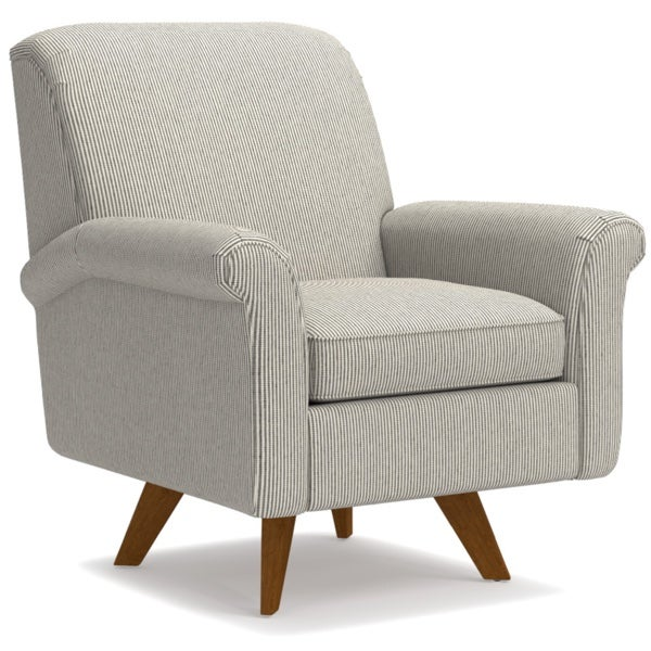 Ronnie Swivel Chair