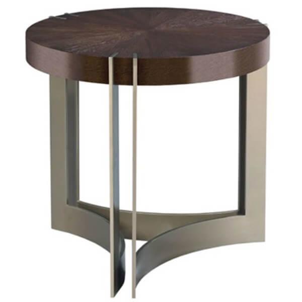 Kent Lamp Table
