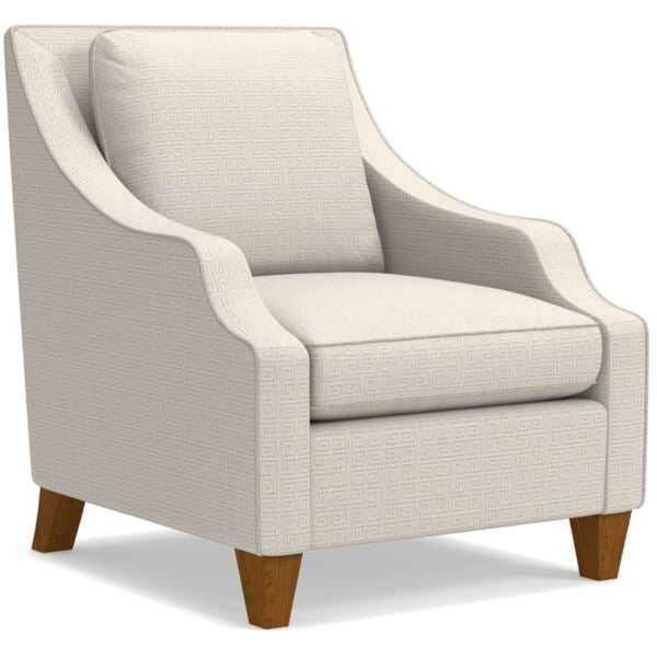 Gatsby Occasional Chair