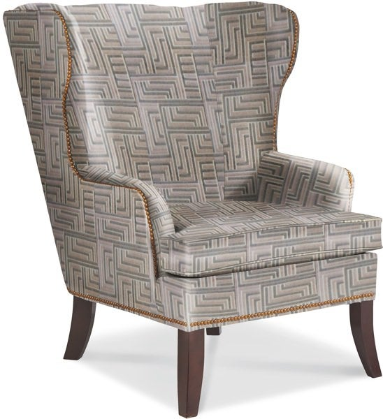 Moscato Occasional Chair