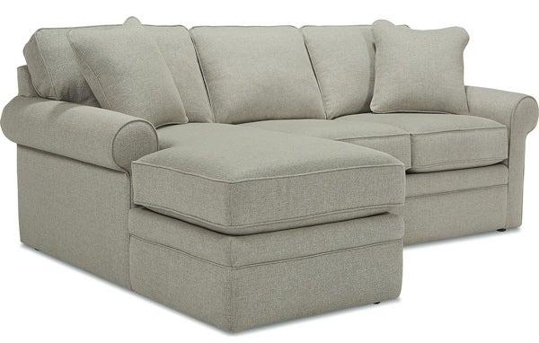 Canapé sectionnel Collins