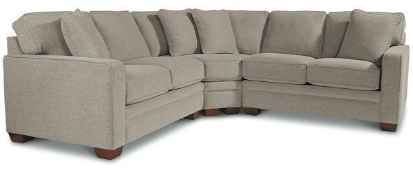 Meyer Sectional