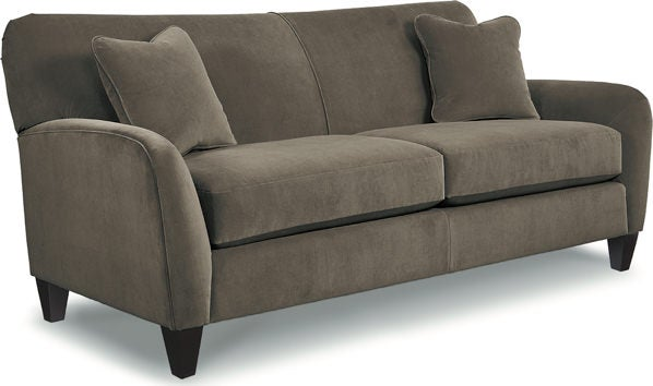 Dolce Stationary Sofa