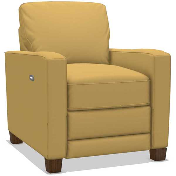Fauteuil inclinable Makenna duoMD