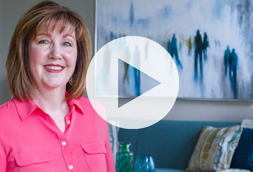Cathy design story video