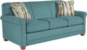 Amanda Stationary Sofa