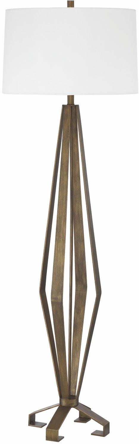 Hubbard Floor Lamp