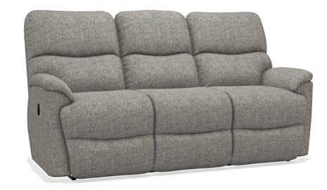 Trouper Reclining Sofa