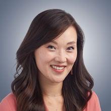 Yuni Min