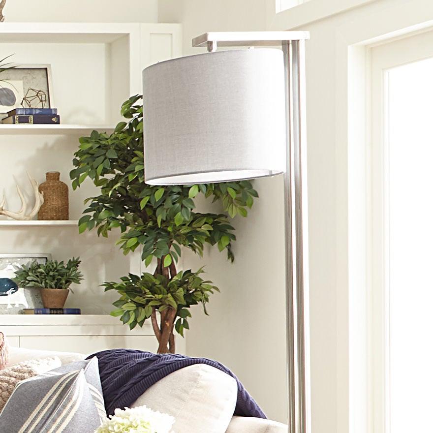 Ellington Floor Lamp