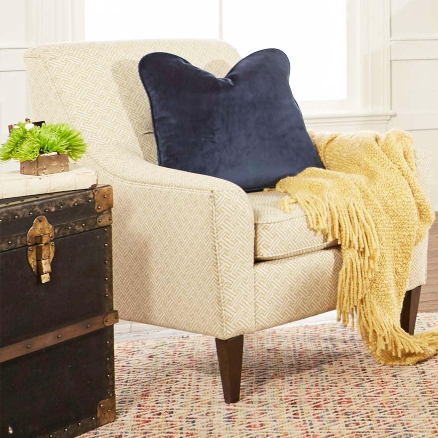 Barista Chair