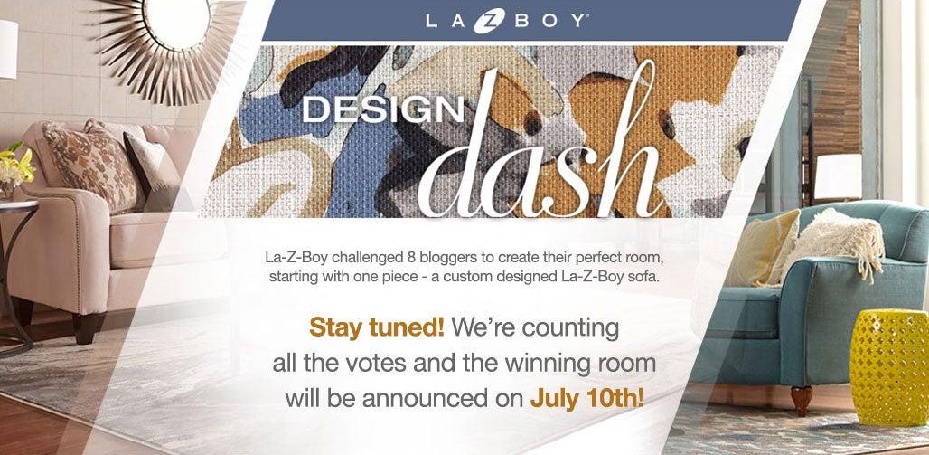Design Dash