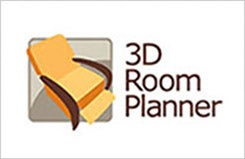 Use the 3D Planner