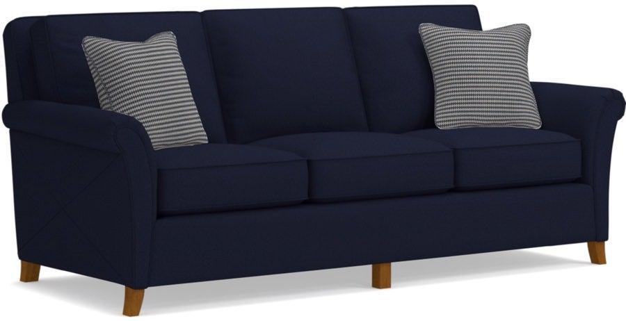 Canapé Phoebe