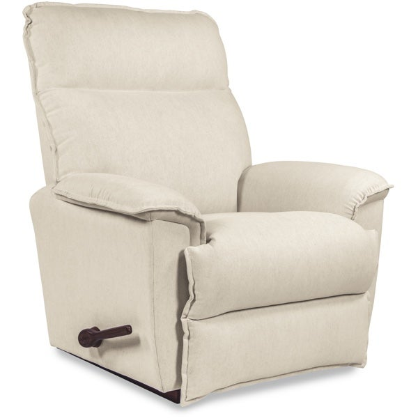 Fauteuil inclinable Jay Reclina-Rocker®