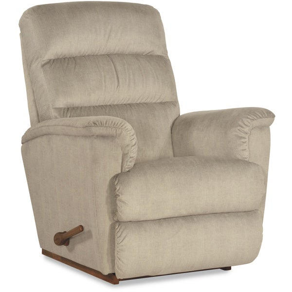 Fauteuil inclinable Tripoli Reclina-Rocker®