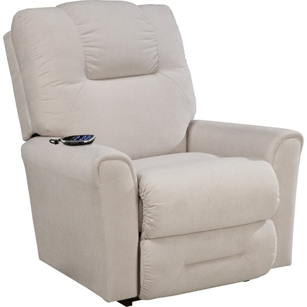 Fauteuil inclinable PowerReclineXRwMC Reclina-WayMD easton