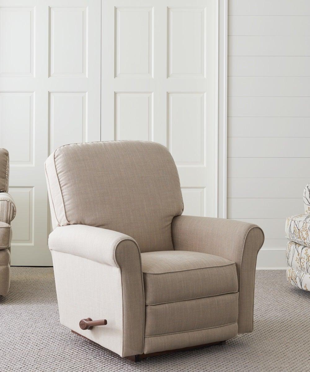 Nursery Furniture La Z Boy