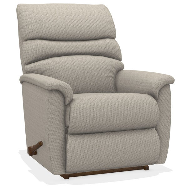 Tripoli Reclina Rocker