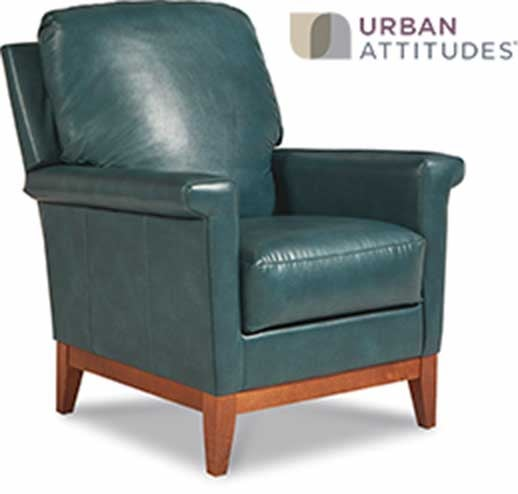 Ferndale Reclining Chair