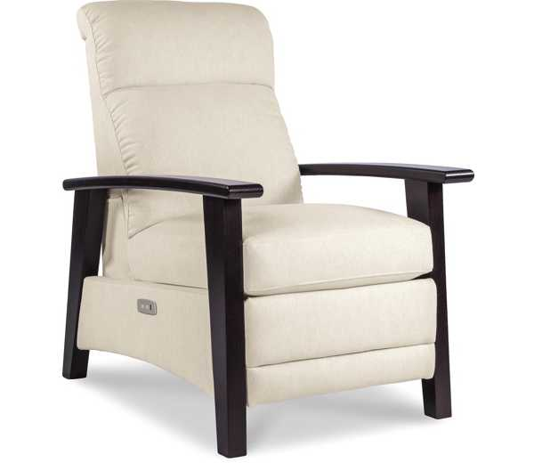 Nouveau Power Reclining Chair