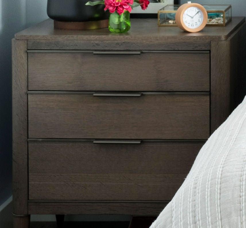 Aiken nightstand