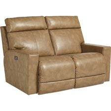 Jax PowerRecline La-Z-Time® Full Reclining Loveseat