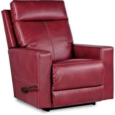 Fauteuil inclinable Jax Reclina-Rocker®