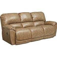 Tyler Full Reclining Sofa